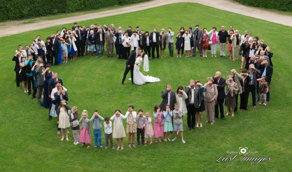 photographe de mariage en dordogne - Photographe Mariage Dordogne